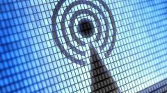 A wifi új hulláma kép
