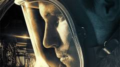 ARQ - a Netflix elkészítette az első sci-fijét kép