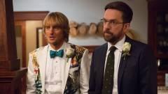 Bastards trailer - Ed Helms és Owen Wilson apuci nyomában kép
