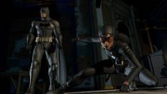 Batman: The Telltale Series - új képek a második epizódból kép