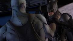 Batman: The Enemy Within - ezt is bejelentik a héten? kép