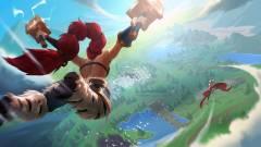 Battlerite Royale - még szeptemberben megjelenik a korai hozzáférésű kiadás kép