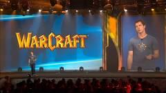 Új fejlesztőcsapat alakult egykori Blizzardos zsenikből kép