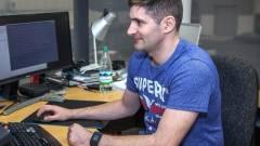 A DayZ atyja egy vadonatúj multis játékot fejleszt kép