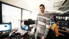 Bármeddig szabadságra mehetnek egyes dolgozók a DayZ atyjának stúdiójában kép
