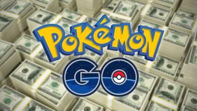 Pokémon GO – régi probléma oldódhat meg most egy perrel