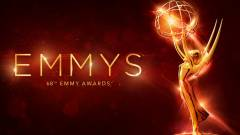 Emmy 2016 - A nyertesek listája kép