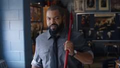 Fist Fight - előzetesen Ice Cube és Charlie Day összecsapása kép