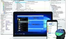 Gyors appok fejlesztése szélsebesen a RAD Studióval kép