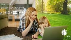 Hasznos funkcióval bővült a UPC tévé szolgáltatása kép