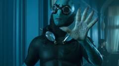 Titkos projekt koporsójába is szöget ütött a Hellboy reboot kép
