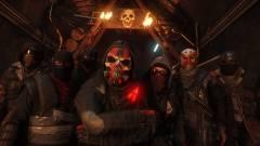 Homefront: The Revolution - megjött az első DLC kép