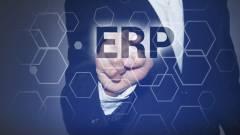 Itt az idő lecserélni a régi integrált vállalatirányítási (ERP) rendszerünket? kép