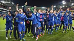 FIFA 17 - kimarad Izland csapata, mert az EA nem fizet eleget kép