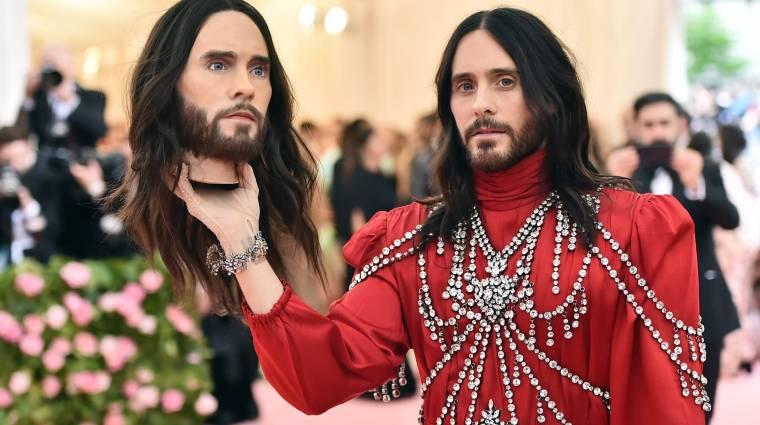 A Gucci család nem örül a róluk készülő filmnek – hát még Al Pacinónak és Jared Letónak! bevezetőkép