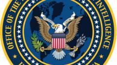 Meghekkelik az oroszok az amerikai elnökválasztást? kép