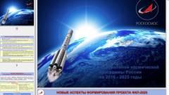 Orosz űrprogramnak álcázza magát a veszélyes vírus kép