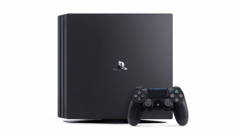 Ezekkel a funkciókkal bővül a PlayStation 4? bevezetőkép