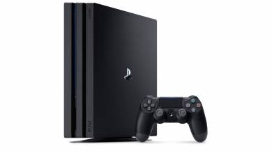 PlayStation 4 5.50 - elrejthetjük végre a demókat és bétákat