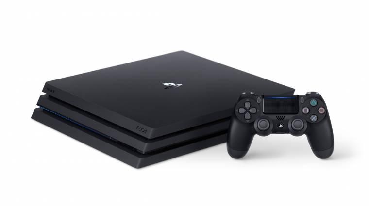 Addig nem árazzák be a PS5-öt, míg nem tudni, mennyi lesz az Xbox Series X? bevezetőkép