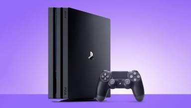 10+1 indok, amiért megéri 2020-ban PlayStation 4-et vásárolni kép