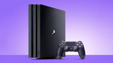 Mikor esélyes egy PlayStation 5 megjelenés?