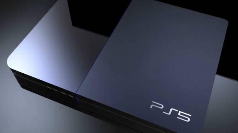 A Sony volt a harmadik legnépszerűbb kiadó az E3-on, pedig ott sem volt bevezetőkép