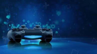 PlayStation 5 - lehet, hogy nem lesz olcsó, de megéri majd