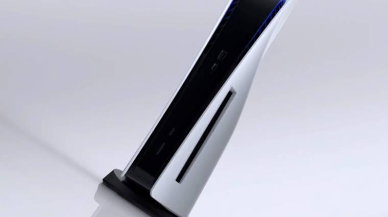 A PlayStation 5 simán lenyomja majd eladásokban az Xbox Series X-et? bevezetőkép