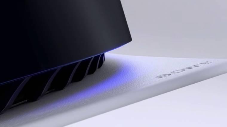 Drágább lehet a PlayStation 5, mint az Xbox Series X, és a multiplatform címekkel is meggyűlhet a baja bevezetőkép
