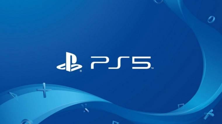 A Sony tagadja, hogy gondok lennének a PlayStation 5 gyártásával bevezetőkép