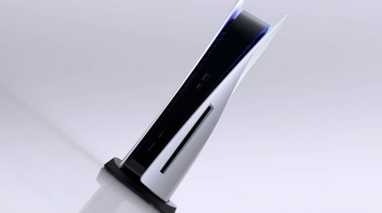 A PlayStation 5 jobban limitálja a HDMI sávszélességet, mint az Xbox Series X kép