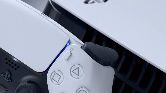 Úgy tűnik, a PlayStation 5 számos hibáját a Rest Mode okozza kép