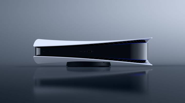 Úgy tűnik, megvan, mikor bővíthetjük végre PS5-ünk tárhelyét bevezetőkép