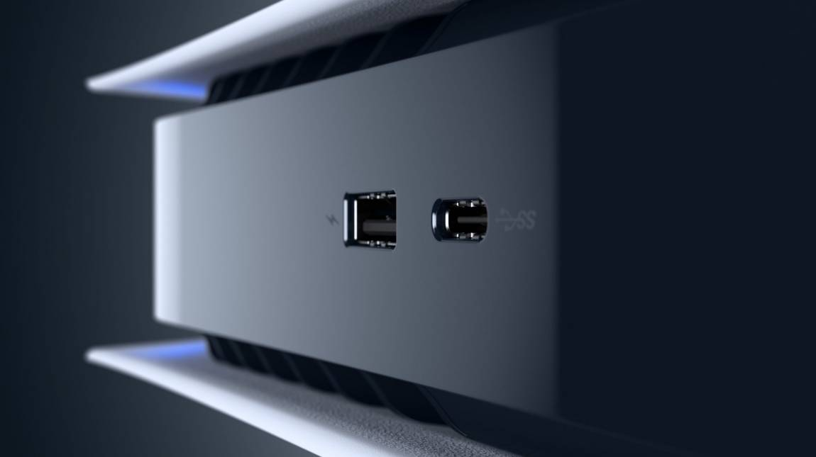 Jön a PS5 első komolyabb rendszerfrissítése, hasznos újításokat kapunk kép