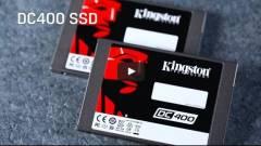 SSD adatközpontokba kép