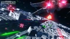Star Wars Battlefront - ingyenesen játszható hétvégén a Death Star DLC kép
