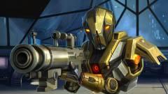 Star Wars: The Old Republic - HK-47 fejlettebb változatát is irányíthatjuk kép