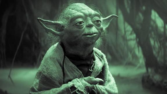 Star Wars kvíz: mennyire ismered Yoda mestert? kép