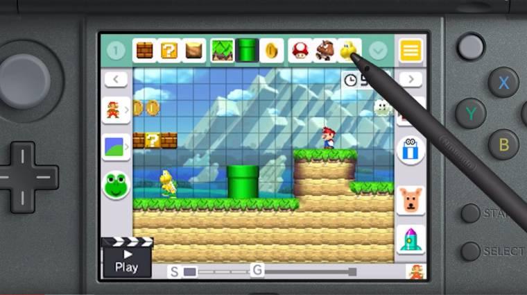Mario, Pikmin és Zelda bejelentések - Nintendo Direct összefoglaló bevezetőkép