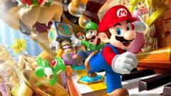 Super Mario Run - végre jön Androidra is kép