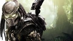 Eltolták a The Predator és az Alita: A harc angyala premierjét kép