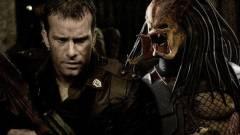 The Predator - Thomas Jane mesélt a történetről kép