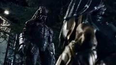 Hatalmas Predator lép színre A ragadozó új trailerében kép