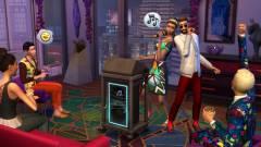 The Sims 4 - albérletbe költöztet a következő kiegészítő kép