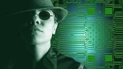 Torrent fájlokon keresztül terjesztik a vírusokat kép