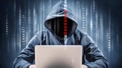 Valaki nagy támadásra készül az internet ellen kép