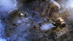 Wasteland 3 - újabb feature-ökre gyűlt össze a pénz kép