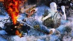 Wasteland 3 - komor hangulatú előzetessel kaptuk meg a megjelenési dátumot kép