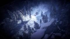 Wasteland 3 - még ebben a hónapban indul az alfateszt kép